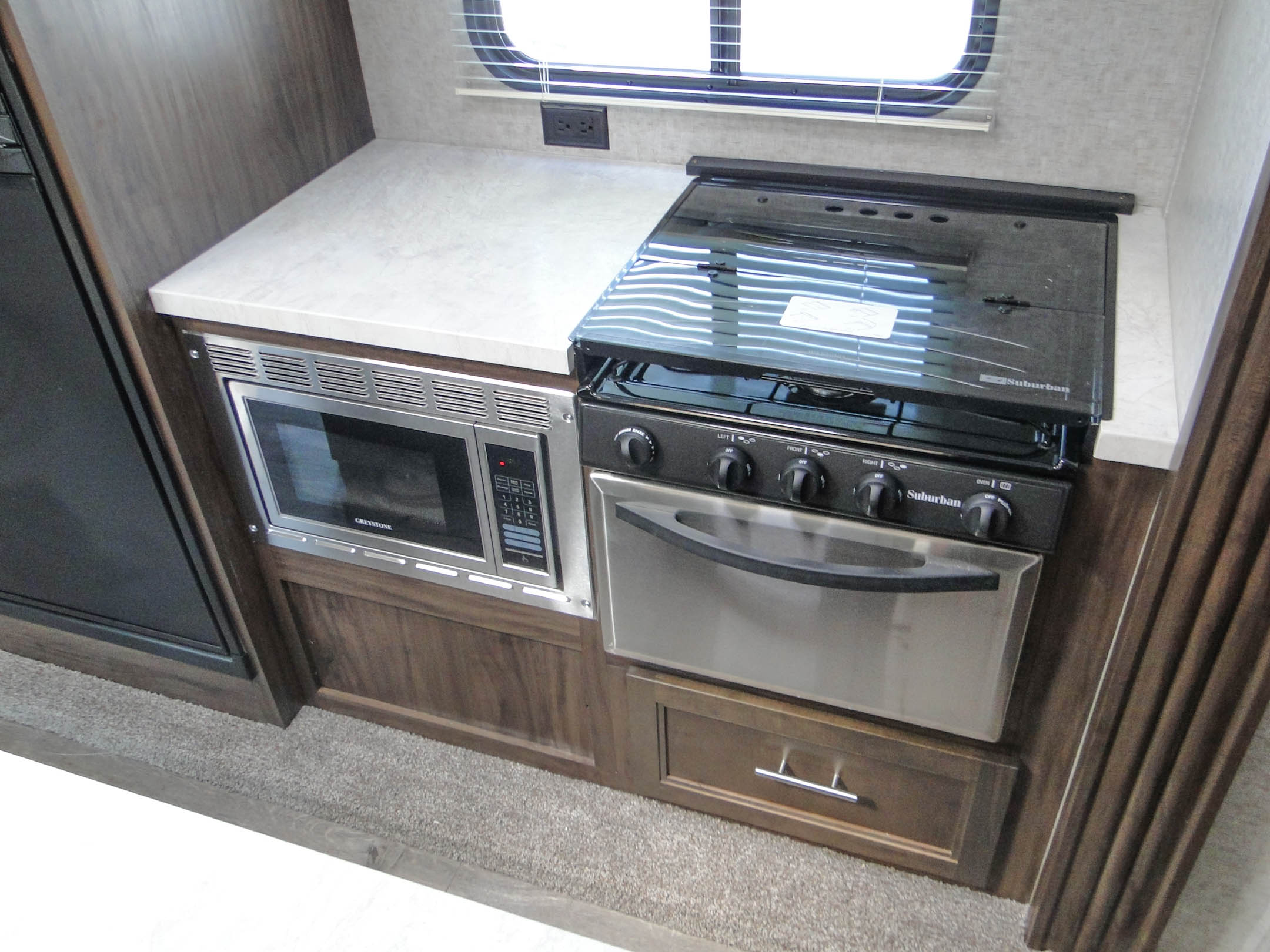 Silverback Rv Floor Plans Forest River Cherokee ∣ Rv Wholesale Superstore