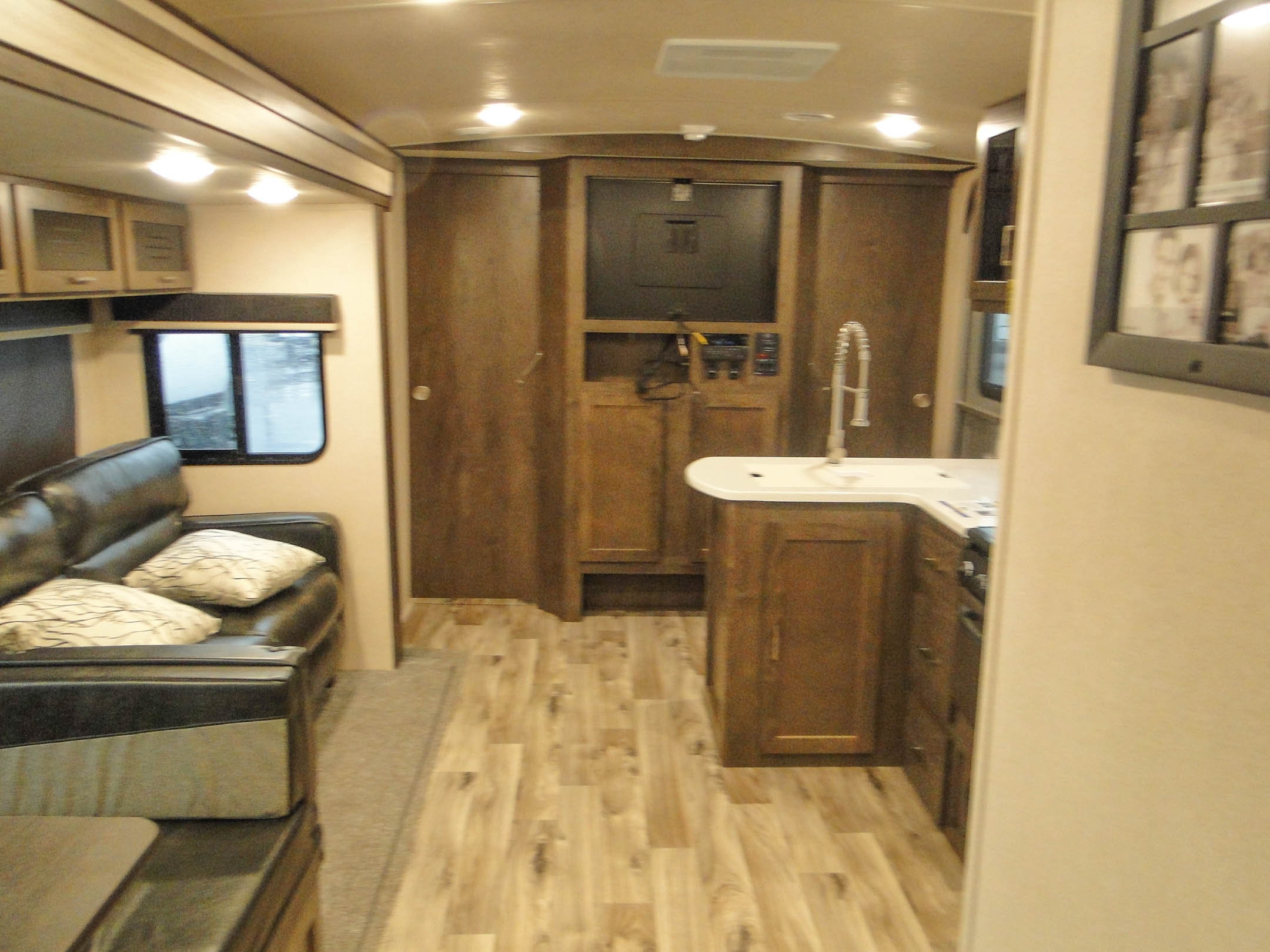 Forest River Heritage Glen ∣ Rv Wholesale Superstore
