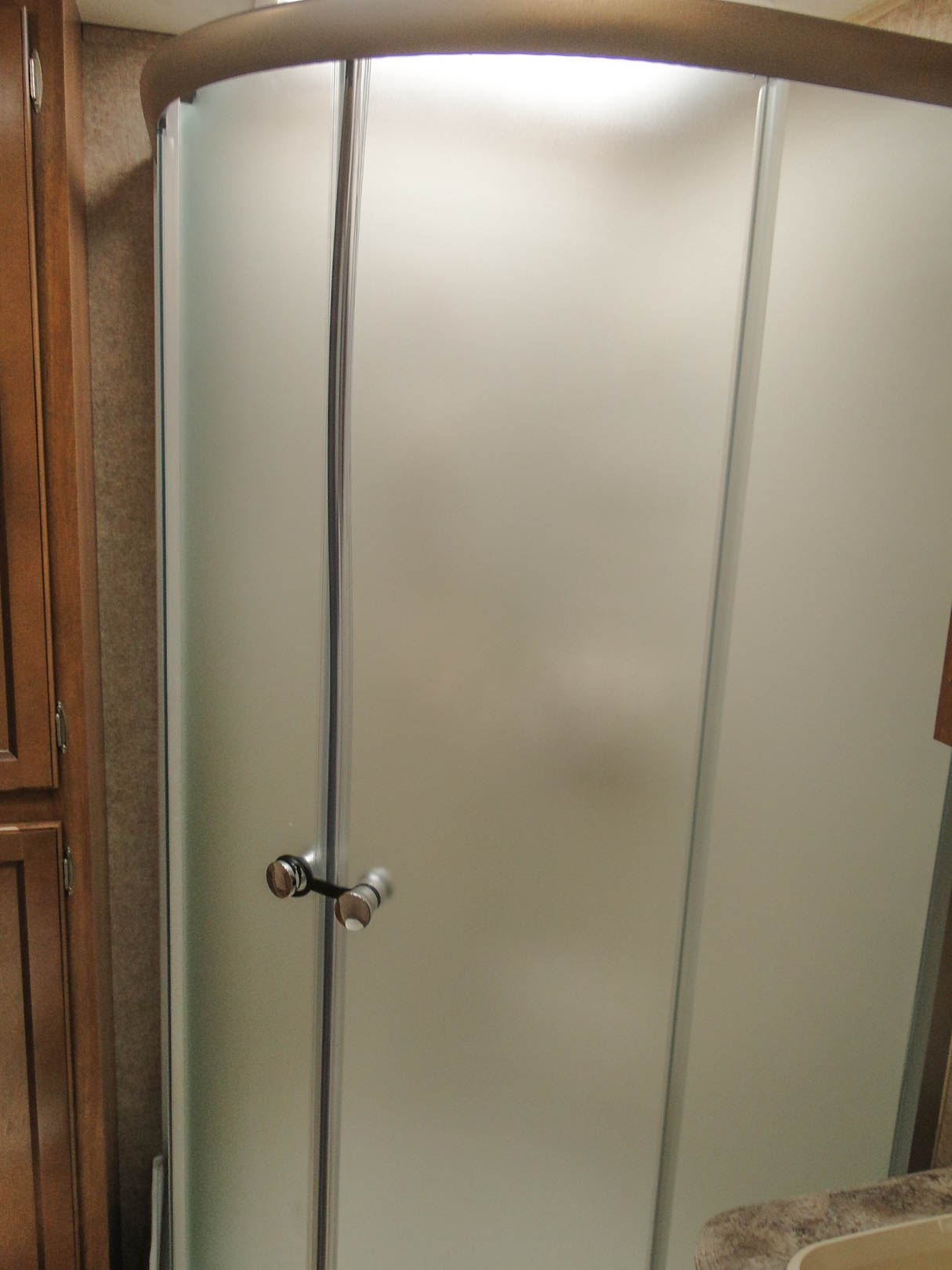 easy glass range door is a new front of living pa rving room shower lerch open rv york doors flr dealers breed pennsylvania