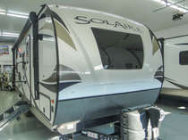 Forest River,  SolAire Ultra Lite