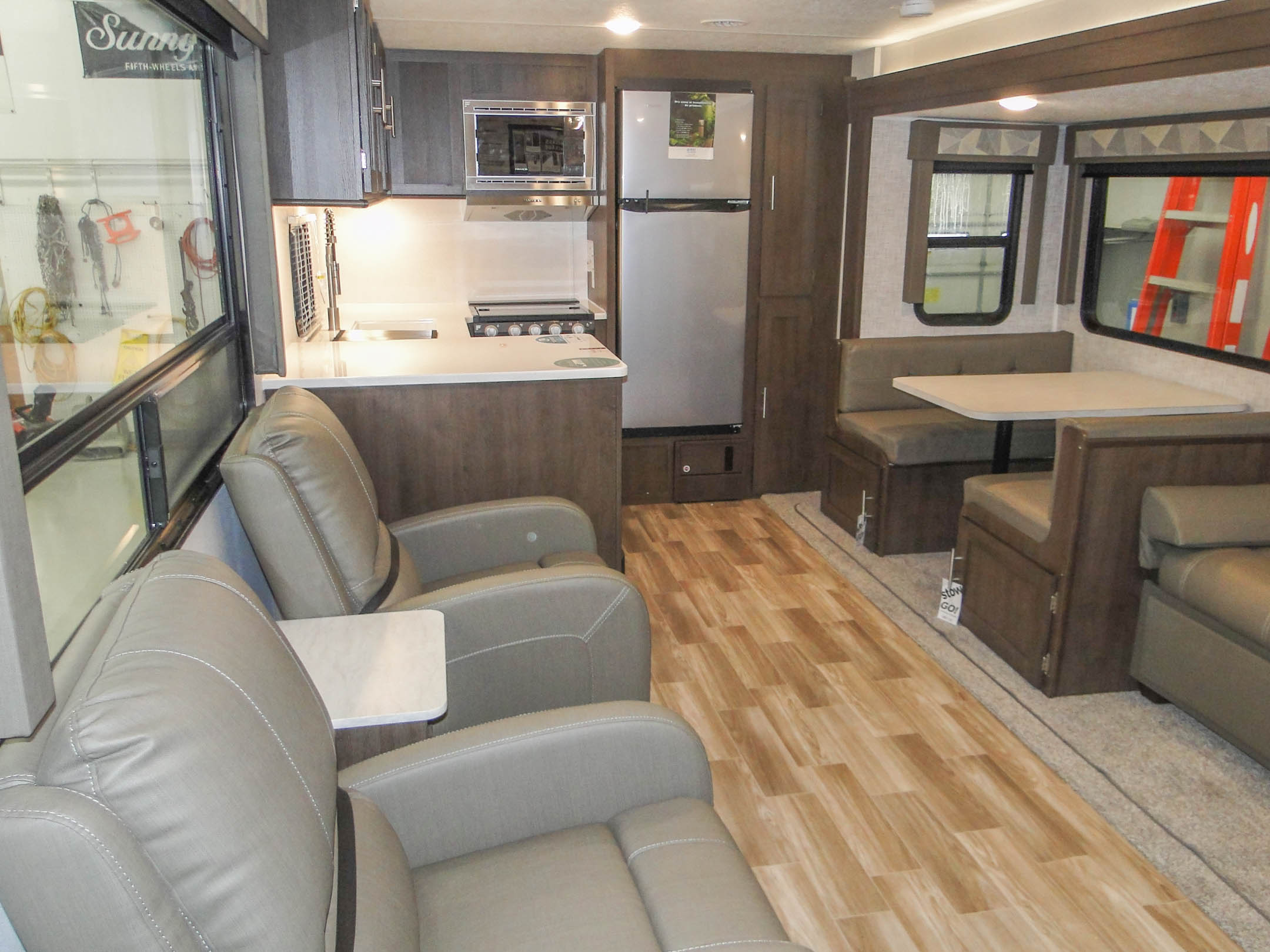 Forest River Wildwood ∣ Rv Wholesale Superstore