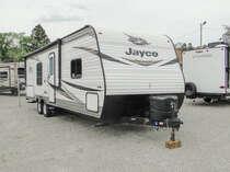 Jayco,  Jay Flight