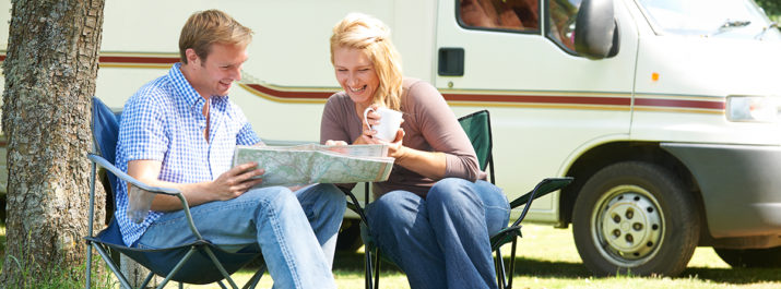 Frugal RV Travel Tips to Save Money on the Road